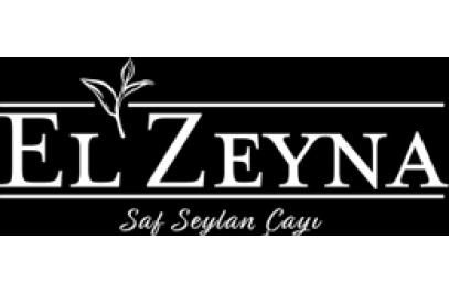 ELZEYNA