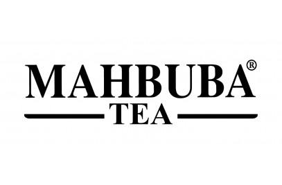 MAHBUBA