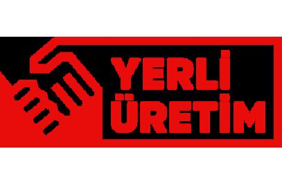 YERLİ ÜRETİCİ