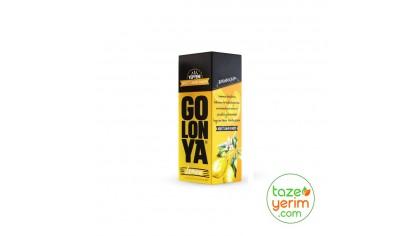 GOLONYA LEMON 250 ML. KOLONYA