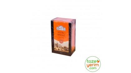 AHMAD TEA EXTRA SPECIAL 500 GR