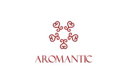 Aromantic