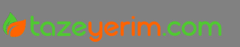 tazeyerim.com